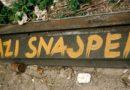 Снајпер