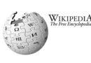 """""""Drugi svjetski rat"""" kroz Vikipedije"""