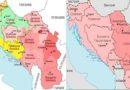Šokantno otkriće: Jugoslavenski komunisti vaskrsnuli Srbiju i Crnu Goru