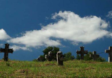 srbsko groblje